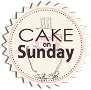 cakeonsunday